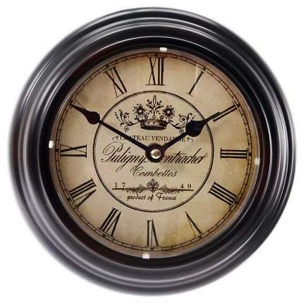 Часы Kaemingk Винтаж