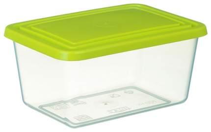 Контейнер для хранения пищи Idea M1453GR 2 л