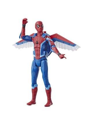 Фигурка Hasbro Spider-Man Человек-Паук 15 см