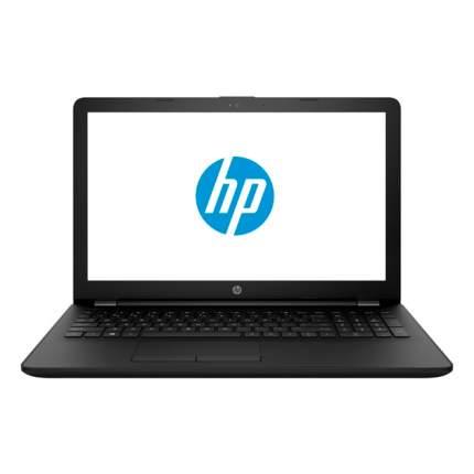 Ноутбук HP 15-bs188ur/s 4UT96EA