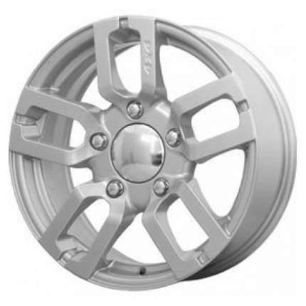 Колесный диск iFree Офф-лайн R16 6.5J 5x139.7 ET40 D98