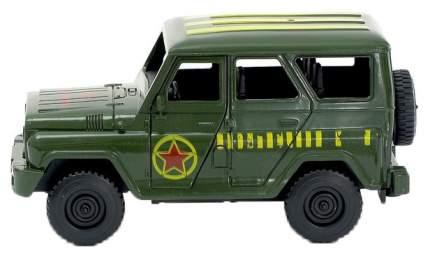 Машина автоград инерционная  вооруженные силы, №sl-02760e
