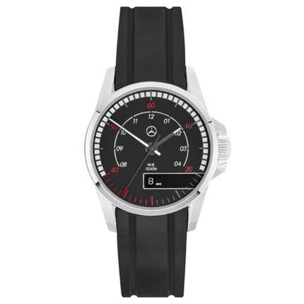 Часы наручные мужские Mercedes-benz B67871195