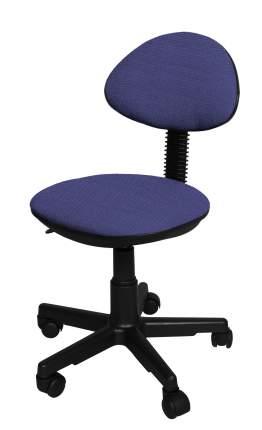 Компьютерное кресло Фактор Стар 1939061, синий/черный