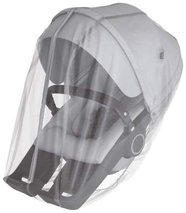 Сетка москитная Stokke (Стокке) Stroller Mosquito Cover универсальная 503300