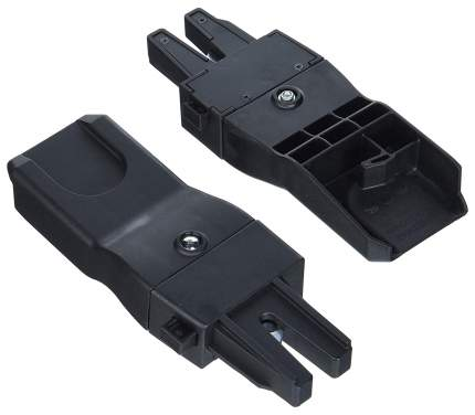 Адаптер Maclaren (Макларен) Daytripper автокресла Car Seat Maxi Cosi /Cybex AD1G550012