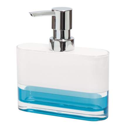 Дозатор для мыла Tatkraft 12752