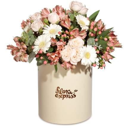 Букет Flora Express Нежность