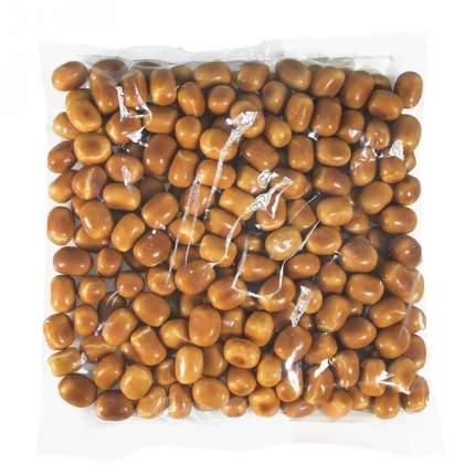Жевательный мармелад Haribo драже с шипучей начинкой и частично со вкусом колы 1 кг