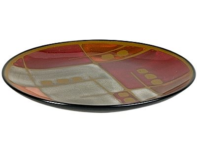 Тарелка Rosenberg R-533