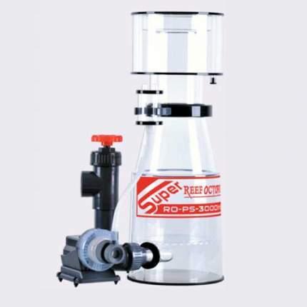 Флотатор внутренний для аквариумов Reef Octopus SRO-3000 INT, 1500-1700л