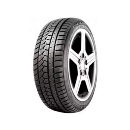 Шины Cachland Tires Tires CH-W2002 195/60R15 88 H