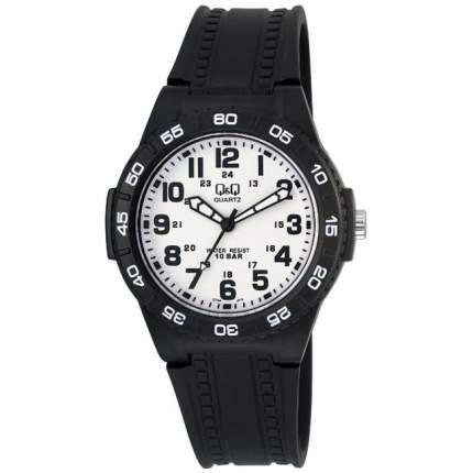 Наручные часы Q&Q GT44-010