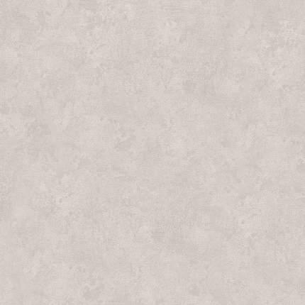 Флизелиновые обои Marburg 31957