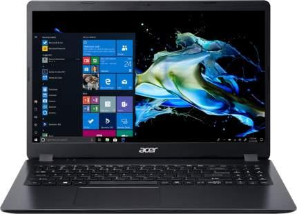 Ноутбук Acer EX215-51K-323K NX.EFPER.00F