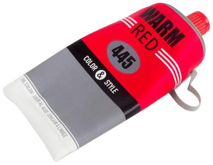 Сумка женская Balvi Color & Style красная
