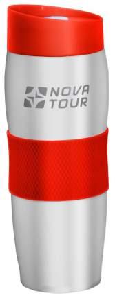 Термостакан NOVA TOUR Драйвер 0.36 л