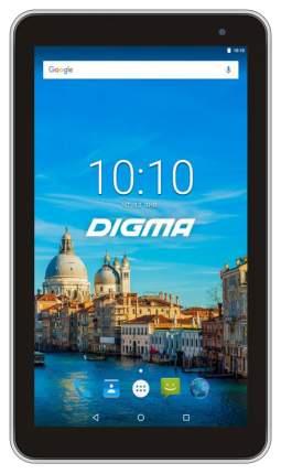 Планшет DIGMA Optima 7017N 3G TS7177MG Белый