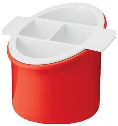 Сушилка для столовых приборов Guzzini Forme Casa, цвет в ассортименте