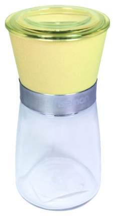 Мельница Fissman 8209 Прозрачный, голубой, желтый, розовый