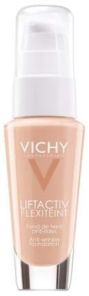 Тональный крем Vichy Liftactiv Flexilift Teint тон 15, 30 мл