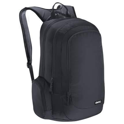 Рюкзак EVOC Park черный 25 л