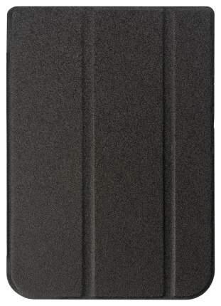 Чехол для электронной книги Pocketbook 740 Black