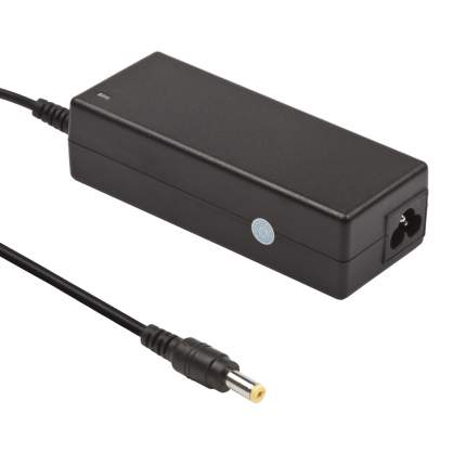 Блок питания ASX для ноутбука Acer 90W (AR 19V 4,74A (5,5*1,7)) + USB 5V 2,1A