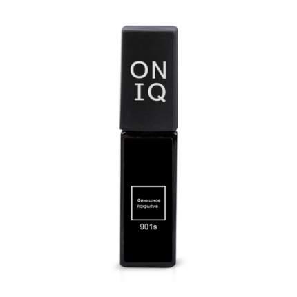 Финишное покрытие Oniq 6 мл