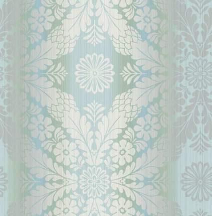 Обои бумажные Thibaut Baroque R0120