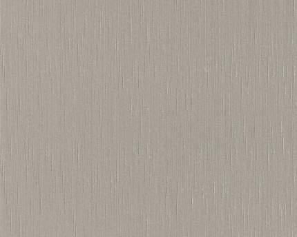 Обои текстильные флизелиновые Architects Paper Tessuto 9651-72