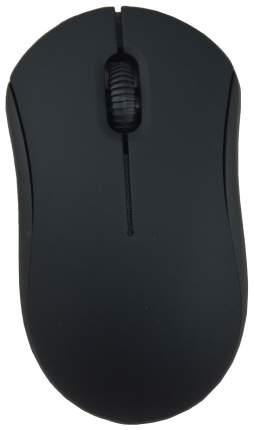 Проводная мышка Ritmix ROM-111 Black