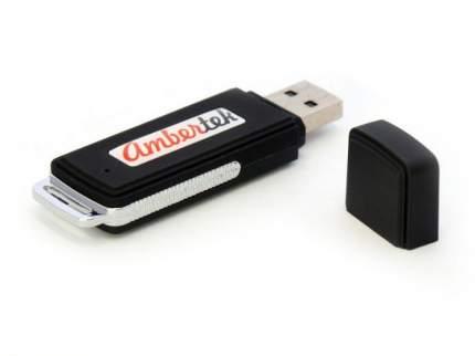 Диктофон Ambertek VR105