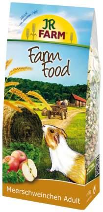 Корм для морских свинок Jr Farm Farm Food Adult 0.75 кг 1 шт