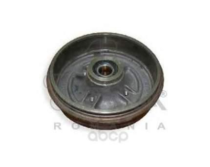 Барабан тормозной ASAM-SA 30229