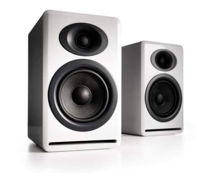 Акустическая система Audioengine P4 White