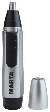 Машинка для стрижки волос MARTA MT-2630