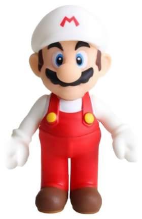 Фигурка Goldie Super Mario: Mario 3 шт