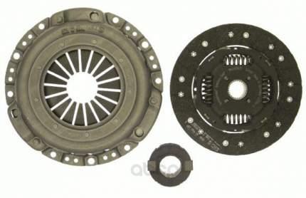 Комплект сцепления Sachs 3000111003