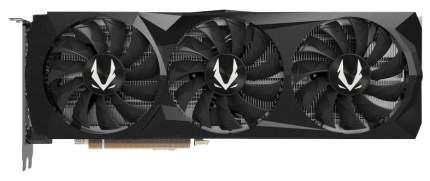 Видеокарта Zotac AMP GeForce RTX 2080 (ZT-T20800D-10P)