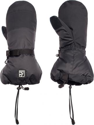 Варежки Bask Brooks-D V2 6161A-9009, размер L