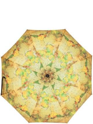 Зонт-автомат Labbra A3-05-LT234 разноцветный