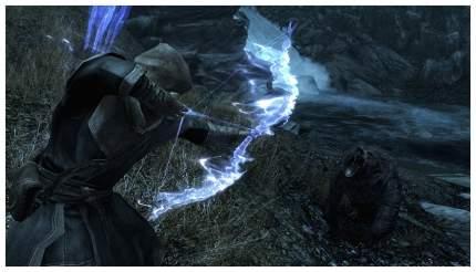 Игра для Nintendo Switch Bethesda The Elder Scrolls V: Skyrim