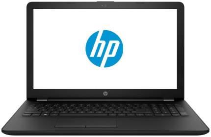 Ноутбук HP 15-db0118ur