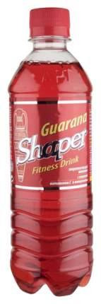 Напиток энергетический Shaper с гуараной витамином C и минералами 500 мл