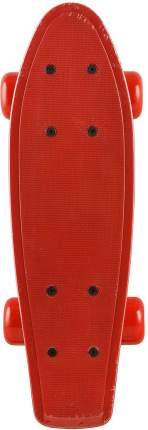 Скейтборд для детей Shenzhen Toys Т81434 Красный