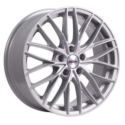 Колесные диски X'trike R18 7.5J PCD5x114.3 ET50 D67.1 74376