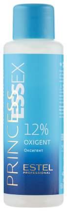 Проявитель Estel Essex Oxigent 12% 60 мл