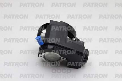 Масляный насос PATRON PPS869