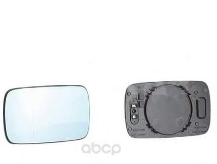 Стекло зеркала заднего вида PATRON PMG0405G07